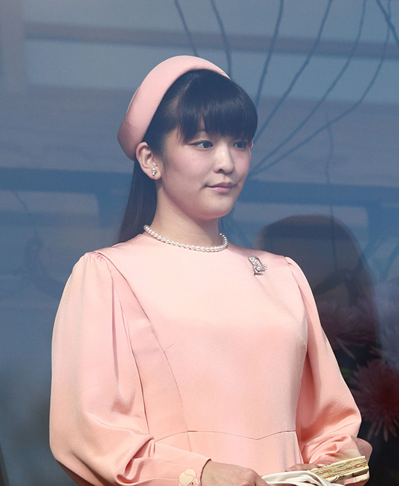 princess-mako-japan-emperor-birthday