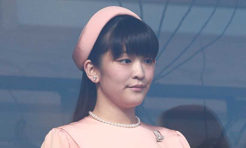princess-mako-japan