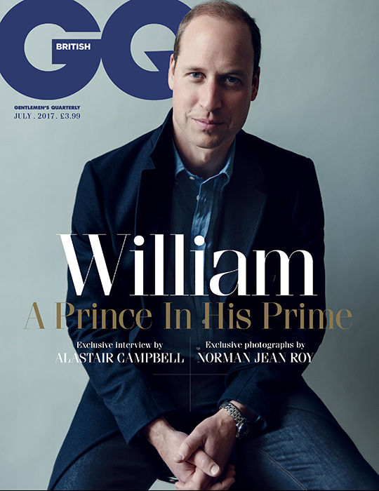prince-william-gq-cover