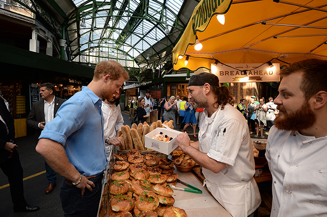 prince-harry-borough-market-bread-ahead