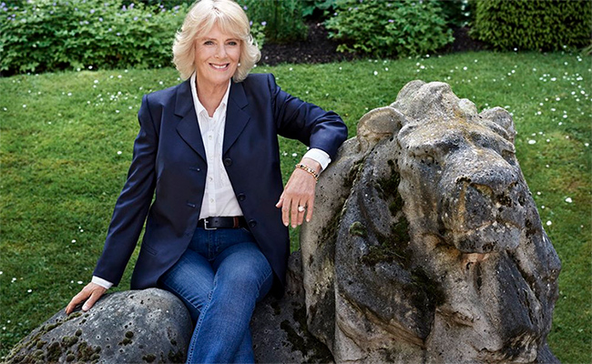 camilla-duchess-of-cornwall-70th-birthday-portrait-in-jeans