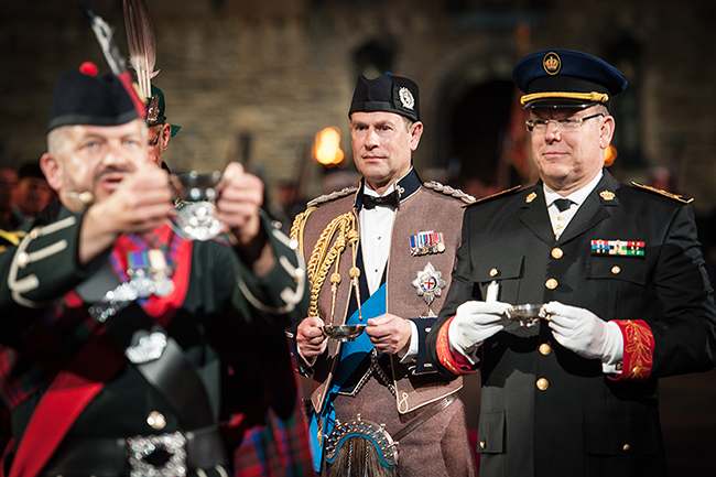 prince-edward-and-prince-albert-in-edinburgh