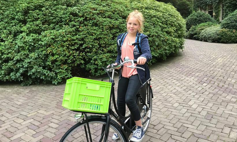 princess-alexia-of-the-netherlands-starts-school