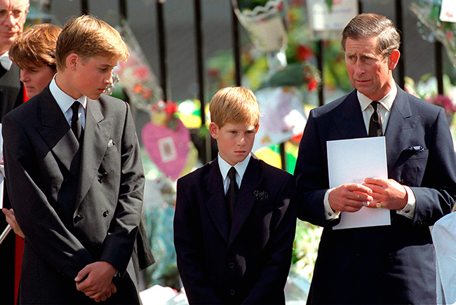 william-harry-funeral1
