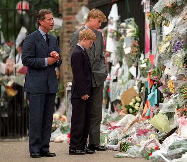 william-harry-funeral3