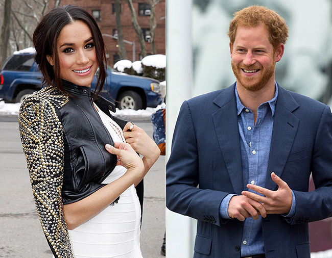 meghan-markle-and-prince-harry-together