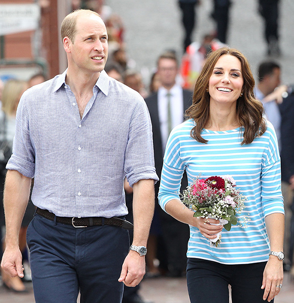 prince-william-kate-middleton-casual-on-tour-of-poland-and-germany