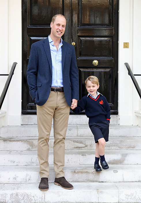 prince-george-school-portrait