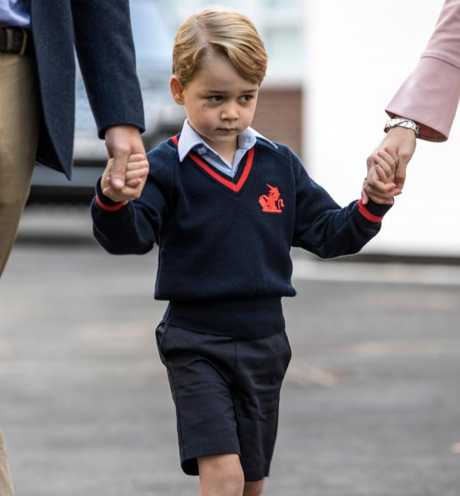 prince-george-looking-worried-first-day-of-school