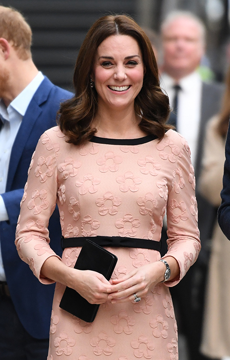 kate-middleton-attends-paddington-station-event
