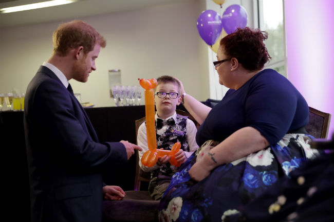 prince-harry-well-child-awards-3