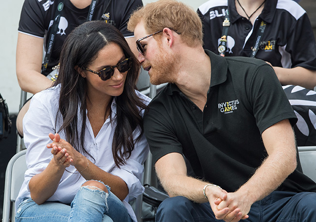 harry-meghan-2z