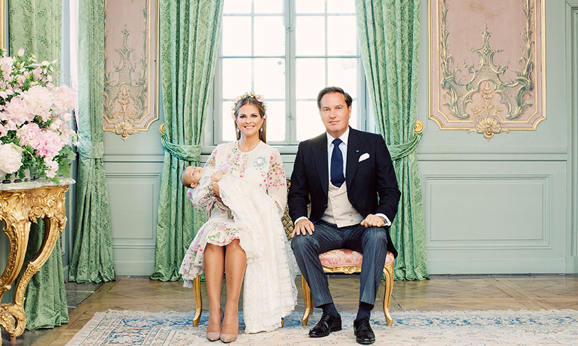 princess-madeleine-chris-official-christening-pictures