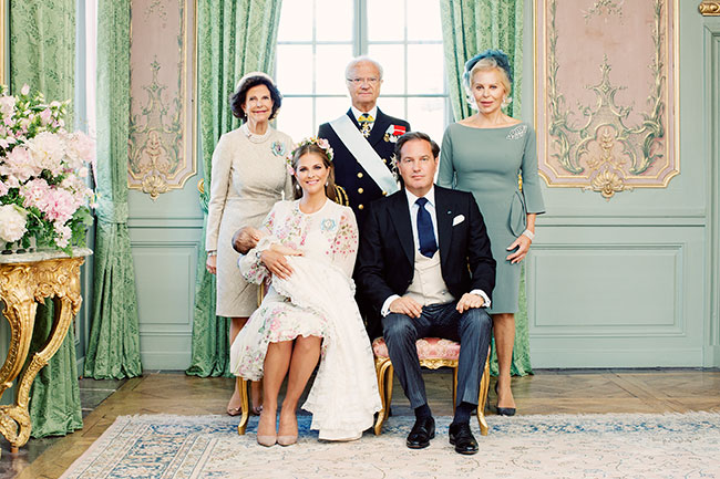 royal-family-official-christening-pictures