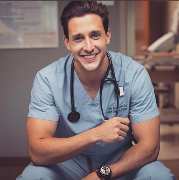 DoctorMike2-