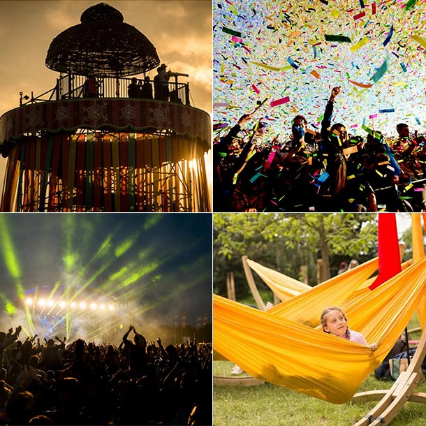 festival guide uk gallery