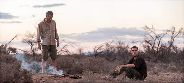therover-