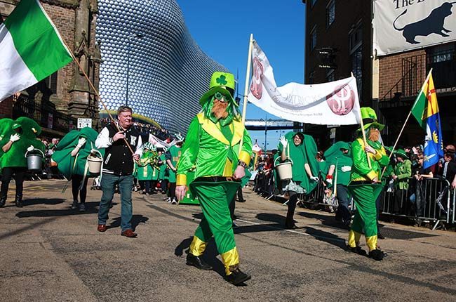 St-Patricks-Day-Birmingham
