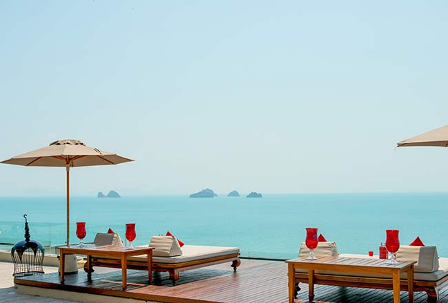 Stay-Koh-Samui