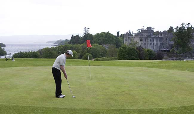 Ashford-Castle-golf