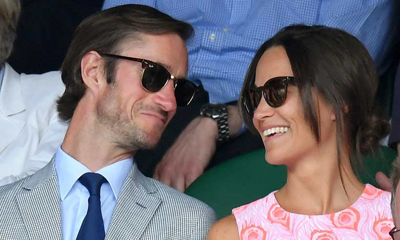 Pippa-Middleton-James-Matthews