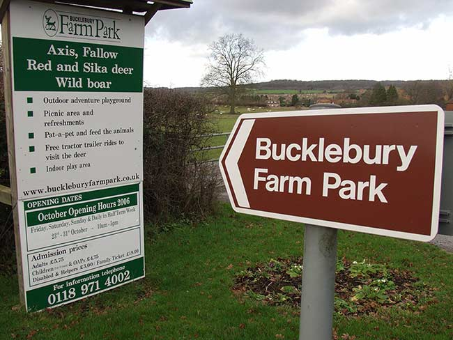 Bucklebury-farm-park-berkshire