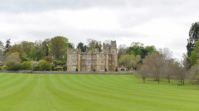 Englefield-estate-berkshire
