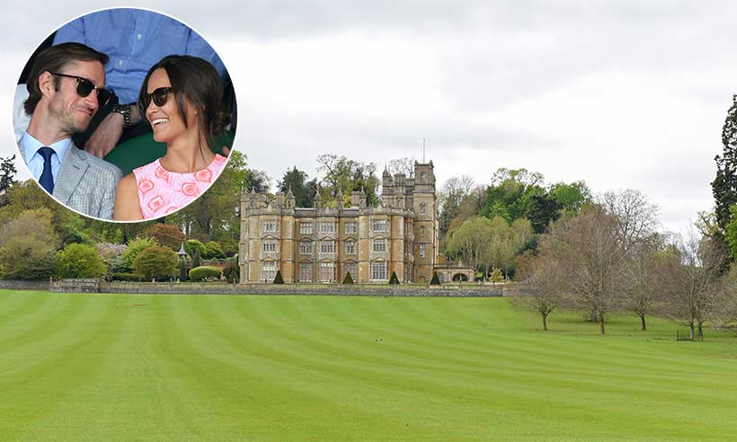 Pippa-Middleton-wedding-location
