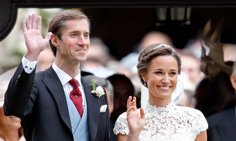 Pippa-James-wedding