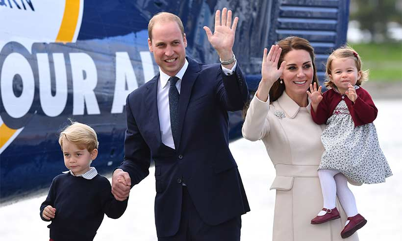 William-and-Kate-canada
