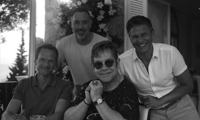 Elton-John-David-Furnish-nice