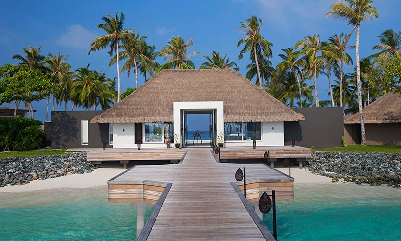maldives-cheval-blanc-spa
