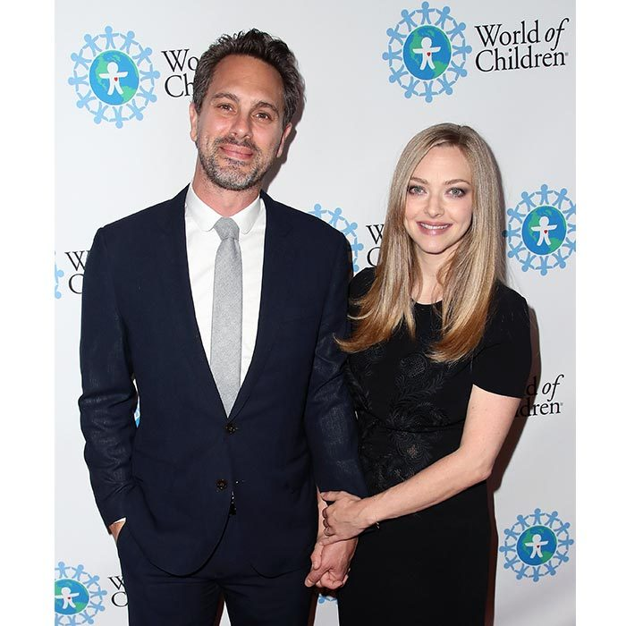 <h2>Amanda Seyfried</h2>