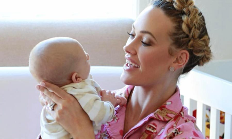 <h2>Peta Murgatroyd</h2>