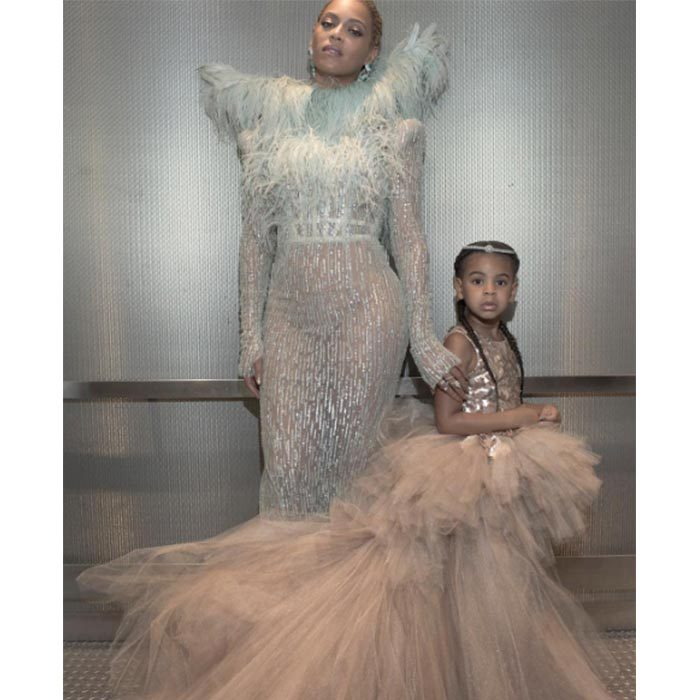 <h2>Beyonce</h2>