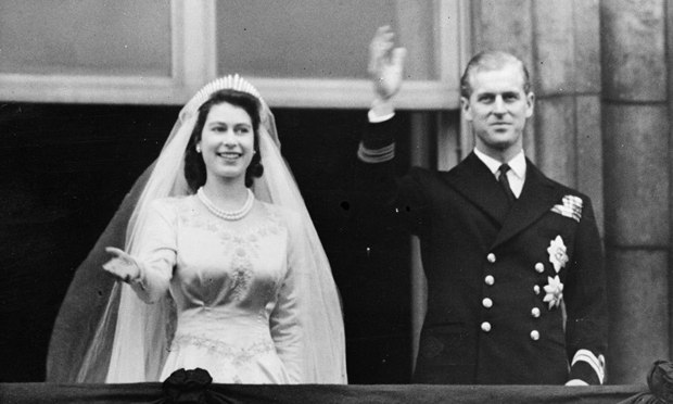 ... of royal wedding dresses, including that of Princess Grace of Monaco