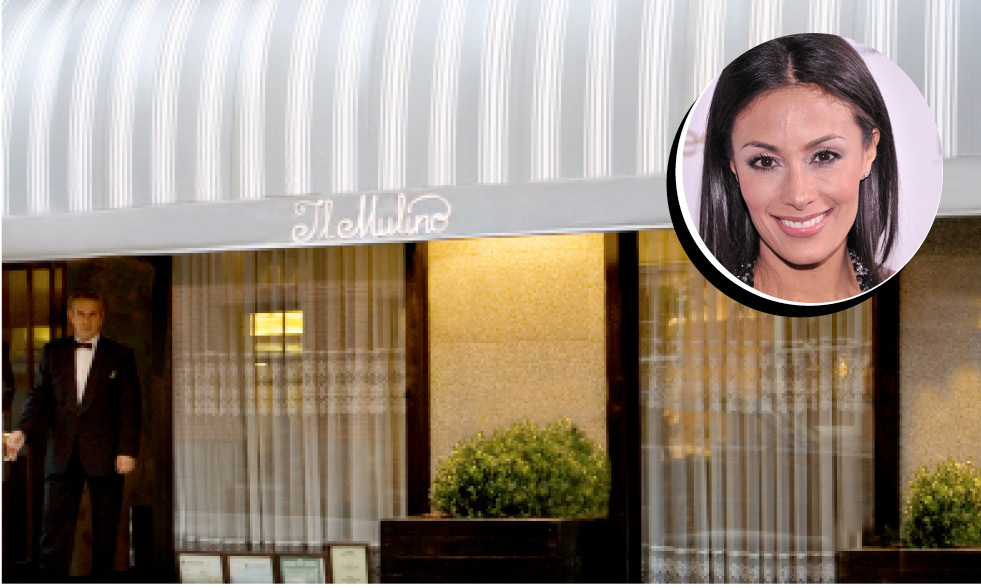 Liz Cho, Anchor, WABC-TV