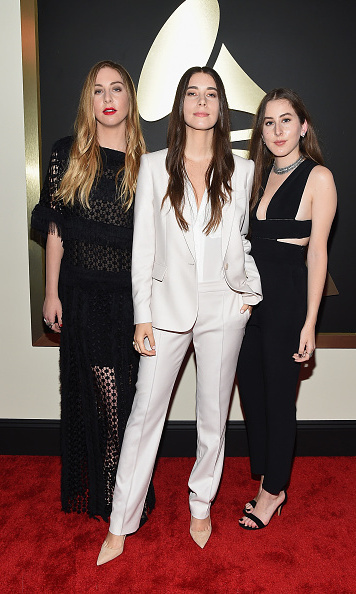 HAIM