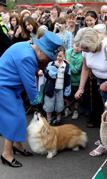 11. Love hurts