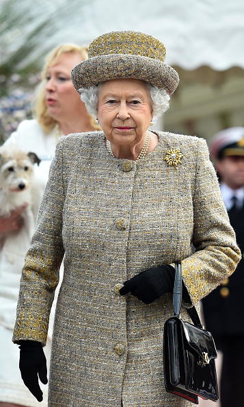 Alexandra 
