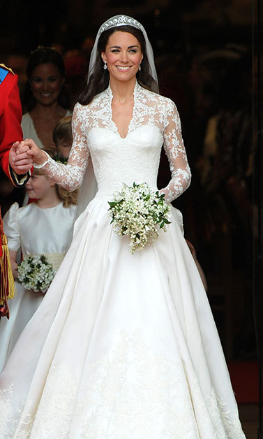 <b>CATHERINE, DUCHESS OF CAMBRIDGE</B>