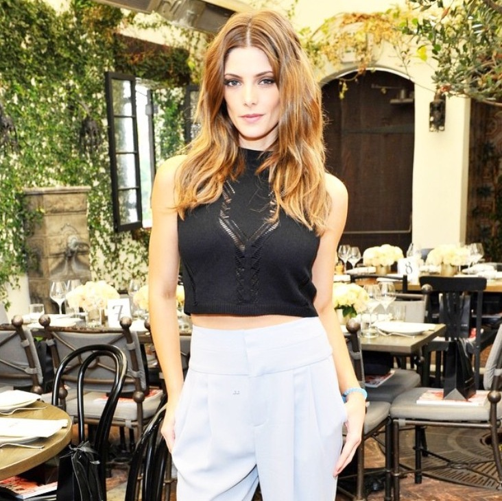Best Salons In Los Angeles: Get Pampered Like A Star: Top Celebrity Beauty Salons In
