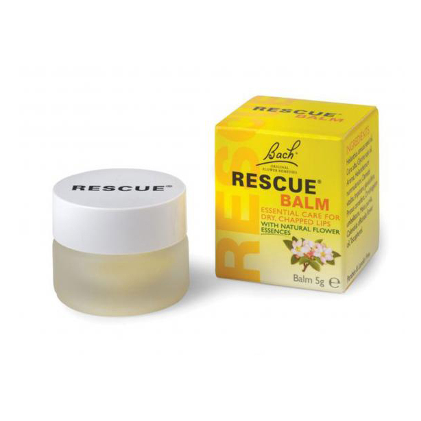 The cold weather is coming on fast and our lips are already starting to suffer. We've rounded up the very best lip balms available – whether you want to save or splurge to keep your lips soft and healthy all year round.