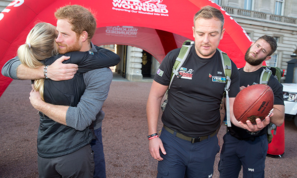 Baby bumps, adorable future queens and emotional engagements take center stage in this week's royal highlights. <br>