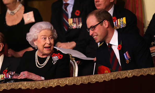 From Japan to England, the royals were dressed to the nines at several outings. Here are the week's best royal highlights.