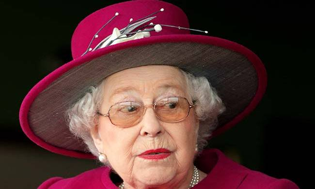 Unfazed by Michael Fagan, the intruder who broke into her bedroom in 1982, the Queen settled into her bed after his removal so that she could enjoy her tea as planned. <br>