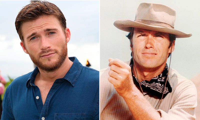 <b>SCOTT EASTWOOD</b>