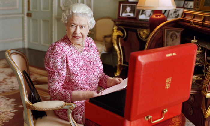 September: