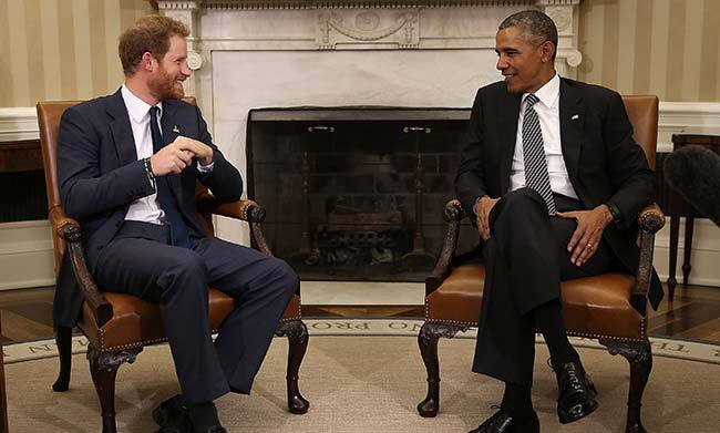 October: