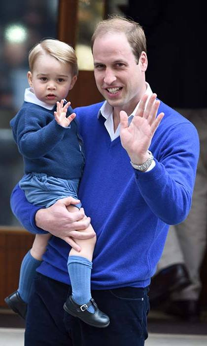 May:
